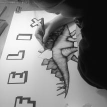 dinosaur_wip
