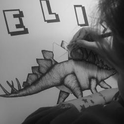 dinosaur_wip2
