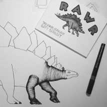 dinosaw_wip3