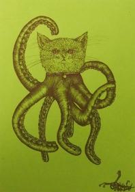 octopussy1