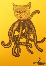 octopussy3