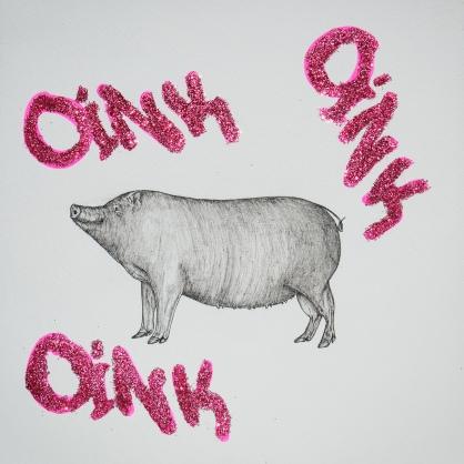 OinkOink